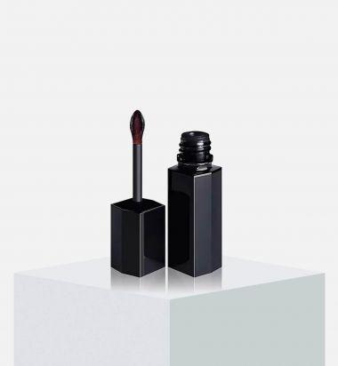 Water Lip Color - No. 5 Terre d'ombres