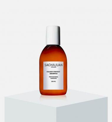 Colour Protect Shampoo 250ml