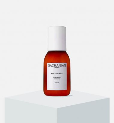Scalp Shampoo Travel Size
