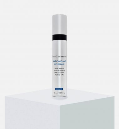 Antioxidant Lip Repair (0.34 fl oz.)