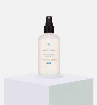 Conditioning Solution (8 fl oz.)