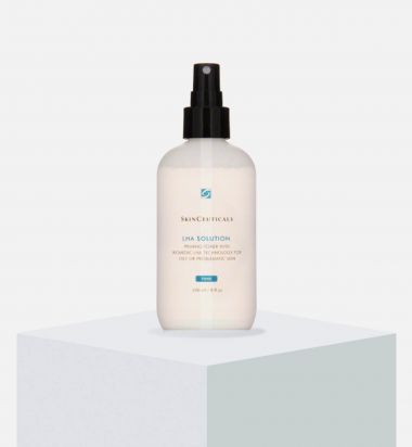 LHA Solution (8 fl oz.)