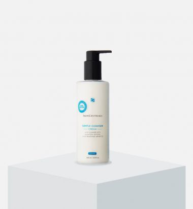 Gentle Cleanser (6.8 fl oz.)