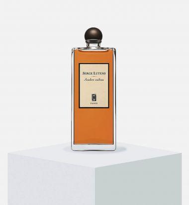 Ambre sultan 50ml Eau De Parfum