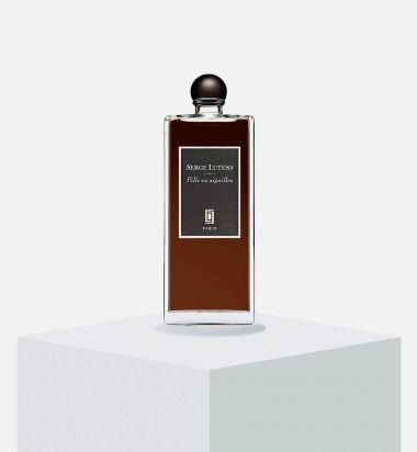 Fille en aiguilles 50ml Eau De Parfum