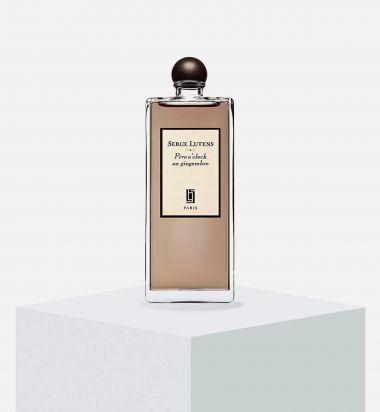Five o'clock au gingembre 50ml Eau De Parfum