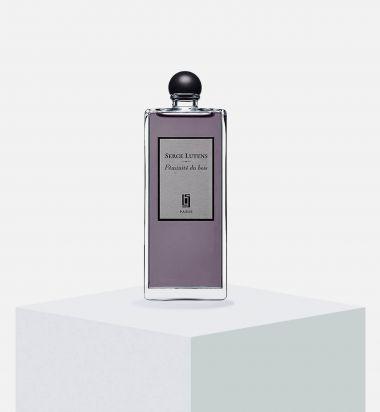 Féminité du bois 50ml Eau De Parfum