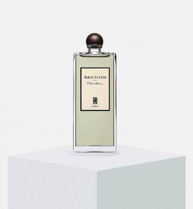 Gris clair 50ml Eau De Parfum