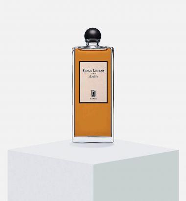 Arabie 50ml Eau De Parfum