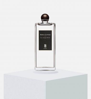 La vierge de fer 50ml Eau De Parfum