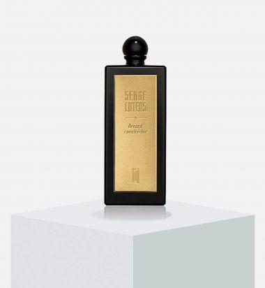Renard Constrictor 50 ml Eau De Parfum