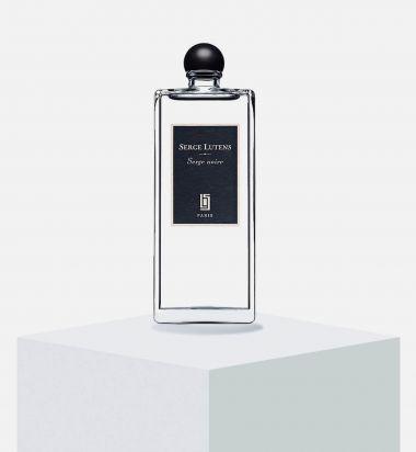 Serge noire 50ml Eau De Parfum