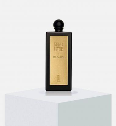 Sidi Bel Abbès 50ml Eau De Parfum