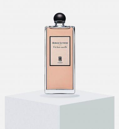 Un bois vanille 50ml Eau De Parfum