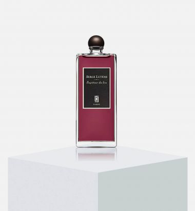 Bapteme Du Feu 50ml Eau De Parfum