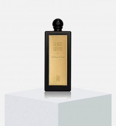 Veilleur De Nuit 50ml Eau De Parfum