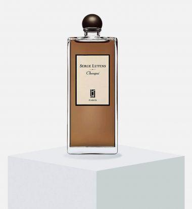 Chergui 50ml Eau De Parfum