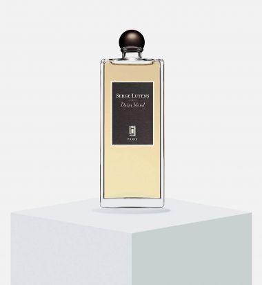 Daim blond 50ml Eau De Parfum