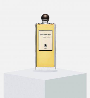 Datura noir 50ml Eau De Parfum