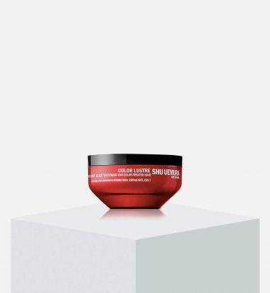 Color Lustre Brilliant Glaze Treatment Masque