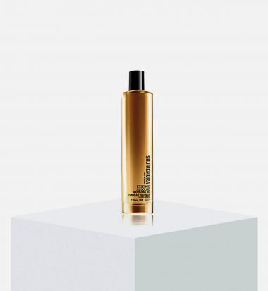 Essence Absolue - Nourishing Hair Mist