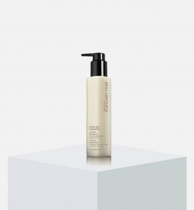 Blow Dry Beautifier BB Serum 150ml