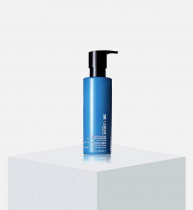 Muroto Volume Conditioner- Pure Lightness Conditioner for Fine Hair