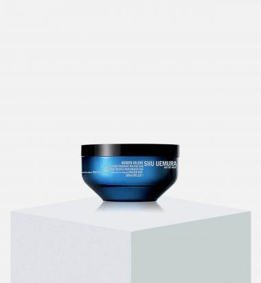 Muroto Volume Treatment Masque