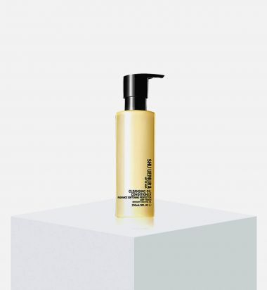 Cleansing Oil Conditioner - Radiance Softening Perfector