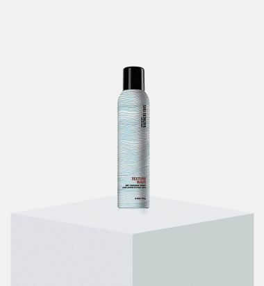Texture Wave - Dry Texturizing Spray