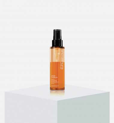Urban Moisture Hydro-Nourishing Leave-In