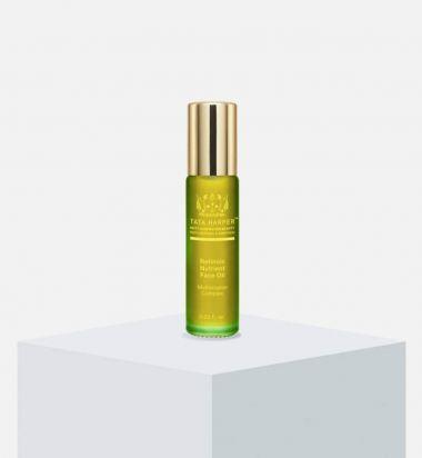 Retinoic Nutrient Face Oil, 0.3 oz./ 10 mL