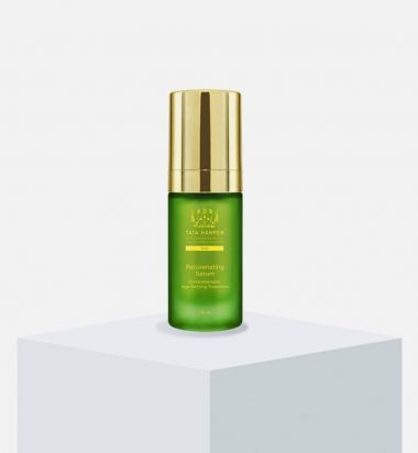 Rejuvenating Serum, 30 mL