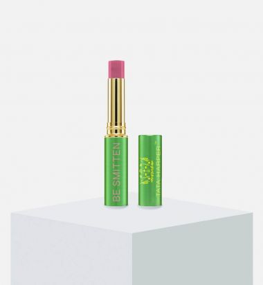 Be Smitten Lip Treatment