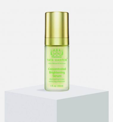 Concentrated Brightening Serum, 30ml