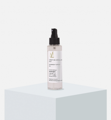 Vent De Himalaya Garment Spray