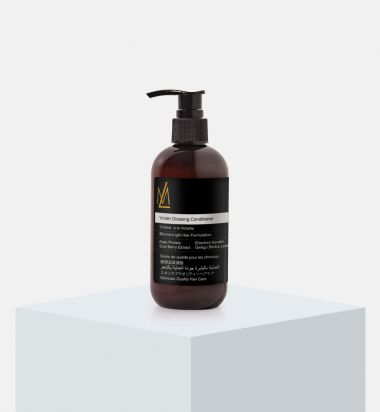 Violet Glossing Conditioner