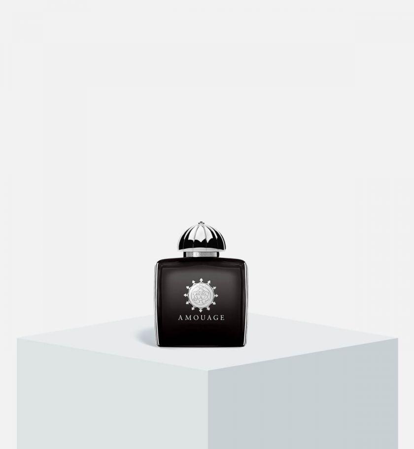 Memoir Woman Eau De Parfum