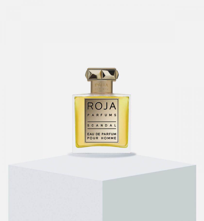 Scandal Eau De Parfum Pour Homme 17 Oz 50 Ml