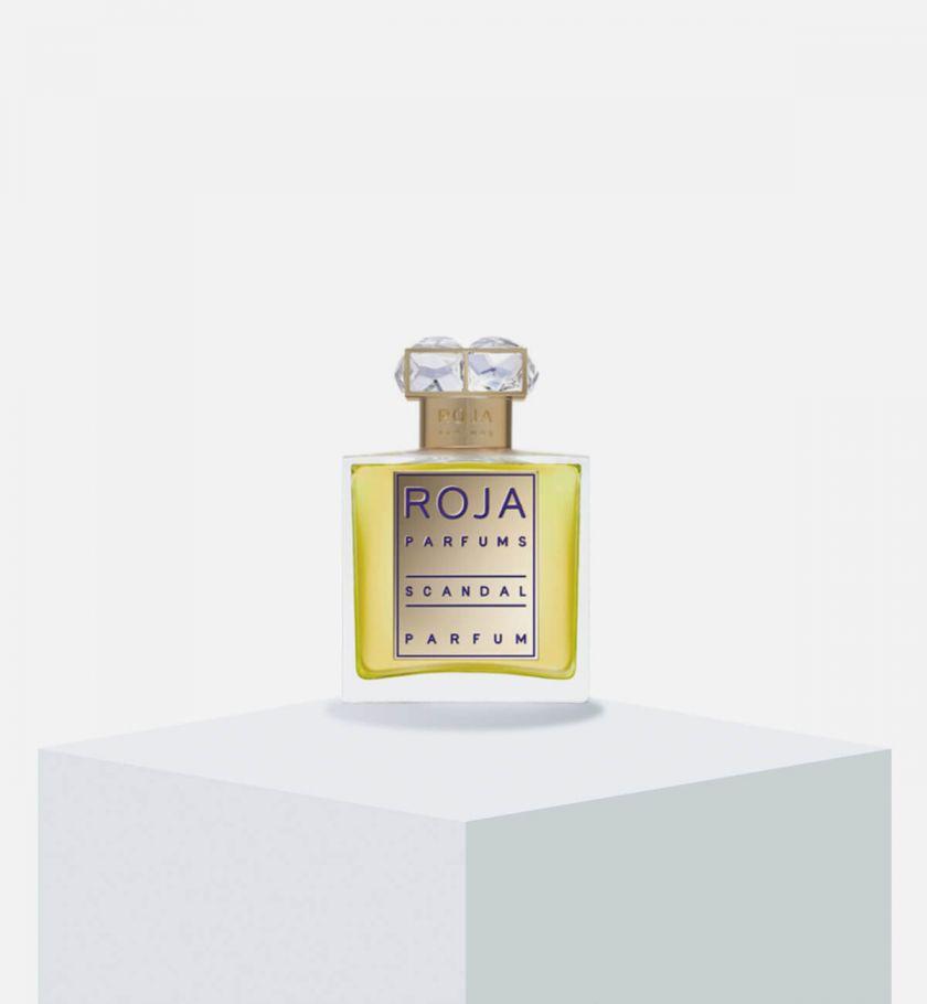 Scandal Parfum Pour Femme 17 Oz 50 Ml